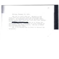 MISS 1960-65 4 - 1