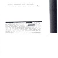 MISS 1950 2 - 1
