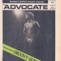 September 13, 1972
