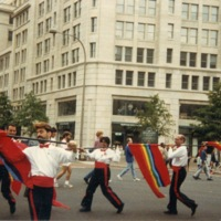 1987 MOW 5