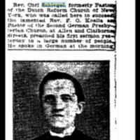 Schlegel PHOTO Daily Picayune 1905-3-27 GRAB 1.jpeg