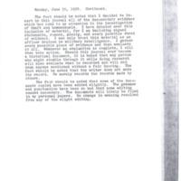 MISS 1950 4 - 15