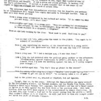 29_AB_Second_Largest_Minority.pdf