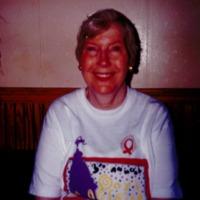 AL 1 Ann Lynch 1996.png