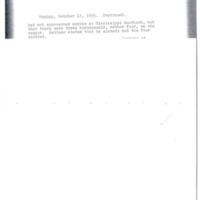 MISS 1950 1 - 2