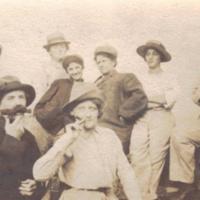 1913D.jpg