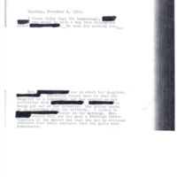 MISS 1960-65 1 - 4