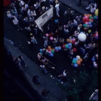 Gotham (1977)
