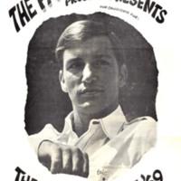 Groovy Guy 1969
