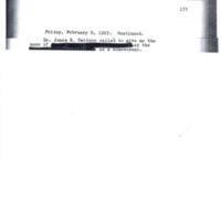 MISS 1960-65 6 - 1