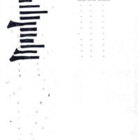 MISS 1950 9 - 2