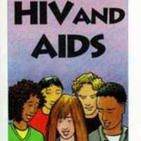 AIDS Brochure 2003