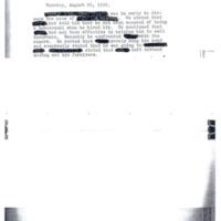MISS 1950 5 - 33