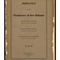 Presbyterian_Minutes_Combined_122.pdf