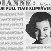 Dianne_Our_Full_Time_Supervisor.jpg