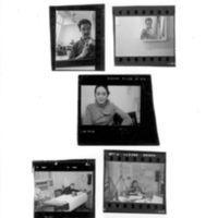 Prince Studio Photos.jpeg