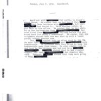 MISS 1950 5 - 11