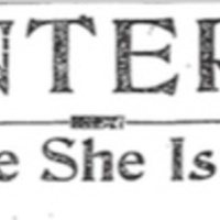 Winters - How Lillian Winters Deceived HEADLINE.jpeg