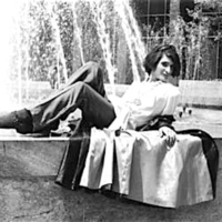 sylvia_rivera_undated.jpg