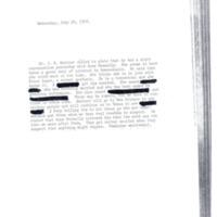 MISS 1950 5 - 28