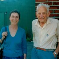 Bernstein PHOTO w ALIX.jpg