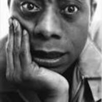 Baldwin.jpg