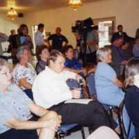Equal Rights Nevada Press Conference 5