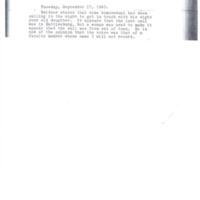 MISS 1960-65 6 - 2