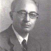 Dr Alan Hart