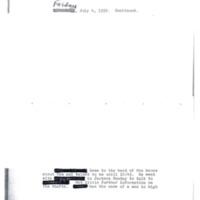 MISS 1950 5 - 5