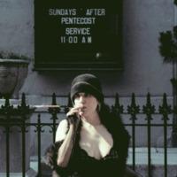 Church Lady (1977)