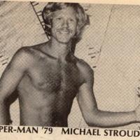 Super-Man 1979