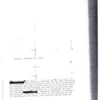 MISS 1950 1 - 1