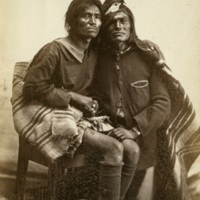 two-spirits-navajo-same-sex-couple.jpg