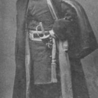 Hepworth 1862.jpeg