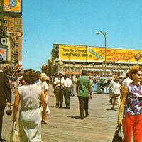 AB 3 Atlantic City 1960s.jpg
