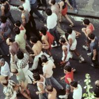 Walking (1977)
