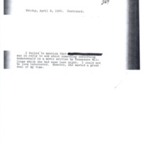 MISS 1960-65 1 - 2