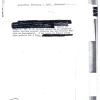 MISS 1950 5 - 34