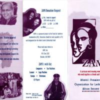 ZAMI_brochure_front_1990s.jpg