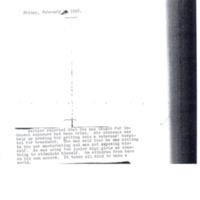 MISS 1950 2 - 4