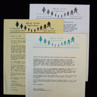 450px-Atlanta_Gender_Explorations_1993.jpg