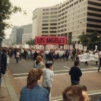 1987 MOW 3