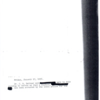 MISS 1950 2 - 2