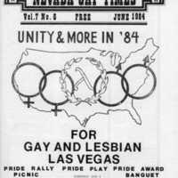 NGT, June 1984
