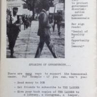 Eckstein p. 28