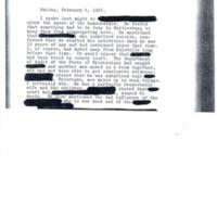 MISS 1960-65 9 - 2