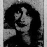 1925-09-06 Gene Pearson, Thumbs Up, Saskatoon Star-Phoenix, Oct 6, 1925, 9.jpeg