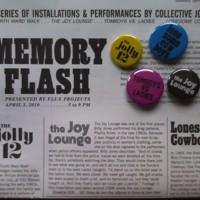 memory flash.jpg