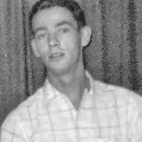 Clive in 1956.jpg